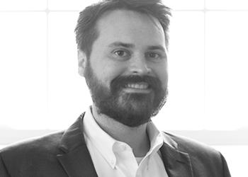 David Hoyt Senior Consultant AC Fitzgerald