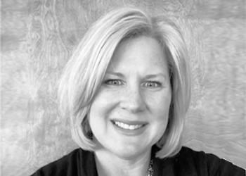 Susan E-Mangels Senior Vice President Consulting Services at AC Fitzgerald